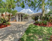12105 NW 9th Pl, Coral Springs image