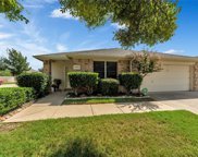 12256 Angel Food Lane, Fort Worth image