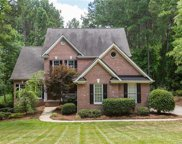 9181  Fair Oak Drive, Sherrills Ford image