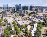 130 105th Ave SE Unit 102, Bellevue image
