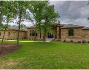 171 Winchester Rd, Bastrop image