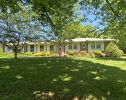 202 Cunniff Pkwy, Goodlettsville image