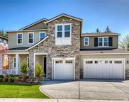 21809 34th Dr SE Unit 17, Bothell image