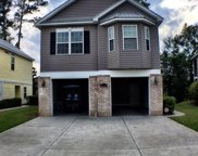 1608 Cottage Cove Circle, North Myrtle Beach image