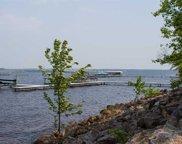 N7081 Lake Rd, Germantown image