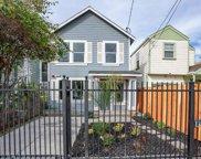 1076 24th  Street, Oakland image