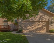35575 COURT RIDGE, Farmington Hills image