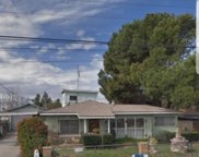 5439 Ridgeview Avenue, Jurupa Valley image