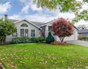 2438 Mulberry Ave, Longview image