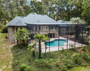 2121 Nw 77Th Street, Gainesville image