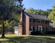 1230  Faith Mountain Trail, Salisbury image