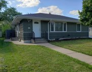 5011 Thomas Avenue N, Minneapolis image