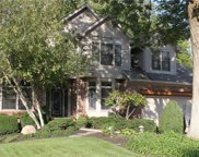 10275 Springstone  Road, Fishers image