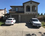 501 Emerald Hills Circle, Fairfield image