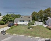 485 Irving  Street, Central Islip image