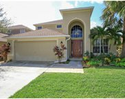 14676 Calusa Palms DR, Fort Myers image