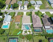 732 110th Ave N, Naples image