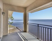 2099 WINTERBOURNE  E Unit 303, Orange Park image