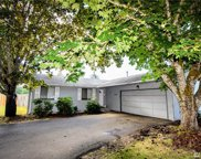 8708 44th Ave SE, Olympia image