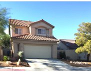 7612 South SIERRA PASEO Lane, Las Vegas image
