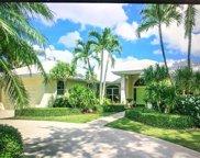 10700 Avenue Of The Pga Avenue, Palm Beach Gardens image