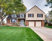 1045 West 154th Avenue, Broomfield image