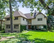 9 Woodridge Drive, Oak Brook image