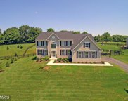 17910 CLEAR POND LANE, Purcellville image