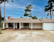 520 Melrose St, Pacific Grove image