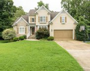 3322  Old Closeburn Court, Charlotte image