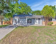 7210 Timber Ridge Dr, San Antonio image