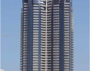 17121 Collins Ave Unit 3008, Sunny Isles Beach image