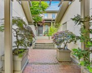 6546 Park Point Wy NE, Seattle image