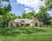 8155 S Clippinger  Drive, Indian Hill image