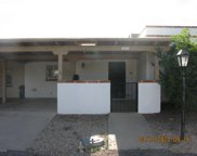 517 S Paseo Del Mundo, Green Valley image