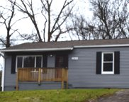 2819 Sunset Ave, Knoxville image