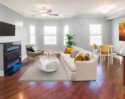 1114 West Leland Avenue Unit 3B, Chicago image