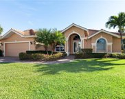2077 Imperial Cir, Naples image