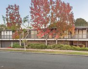 4476 West Mount Vernon Drive, Los Angeles image