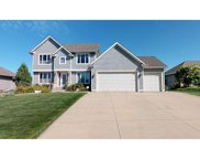 2209 Weston Place SW, Rochester image