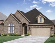 13805 Cardigan Lane, Frisco image