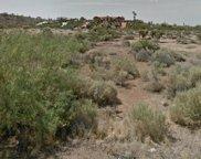 11149 W Arica Road Unit #2, Casa Grande image