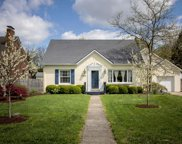 1229 Cooper Drive, Lexington image