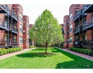 2703 North Mildred Avenue Unit 2B, Chicago image