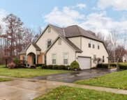 12974 Bentwood Farms Drive, Pickerington image