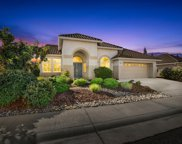 6040  Plum Canyon Lane, Roseville image
