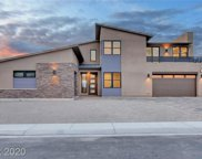 2200 SKYLINE HEIGHTS Lane, Henderson image
