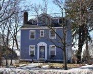 393 South Willard Street, Burlington image