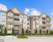 11100 CHAMBERS COURT Unit #A, Woodstock image