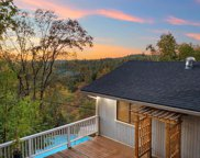 3250  Airport Road, Placerville image